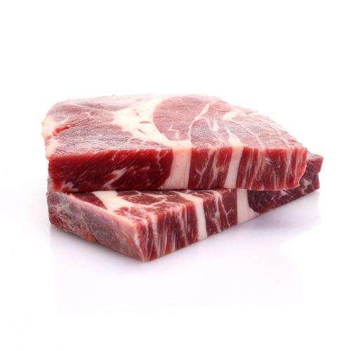 【安格斯】澳洲原切安格斯上脑牛排