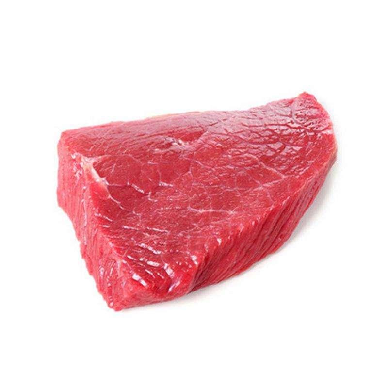 【安格斯】澳洲安格斯牛肉块